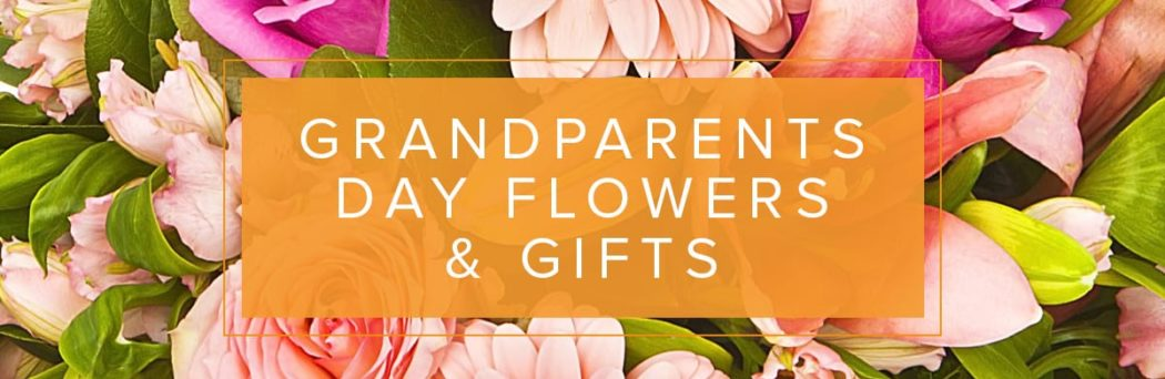 Lifestyle-GrandparentsDay-blog